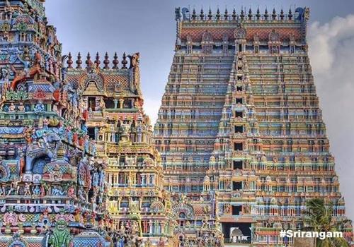 Tamilnadu to kerala tour with driver